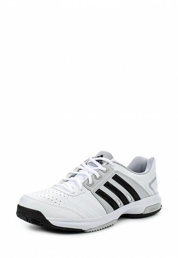 Женские кроссовки Adidas Performance (Адидас Перфоманс) AQ2279