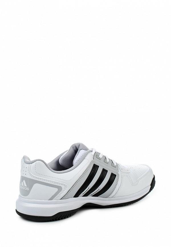 Женские кроссовки Adidas Performance (Адидас Перфоманс) AQ2279: изображение 2
