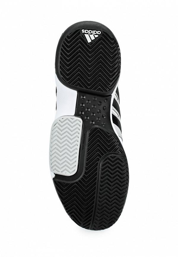 Женские кроссовки Adidas Performance (Адидас Перфоманс) AQ2279: изображение 3