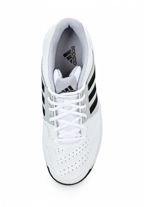 Женские кроссовки Adidas Performance (Адидас Перфоманс) AQ2279: изображение 4
