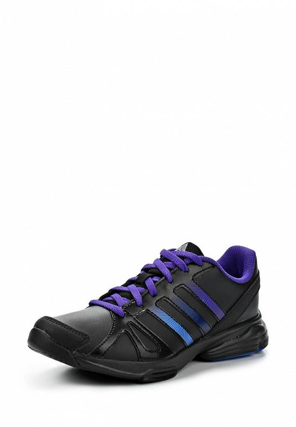 Женские кроссовки Adidas Performance (Адидас Перфоманс) G95812: изображение 1