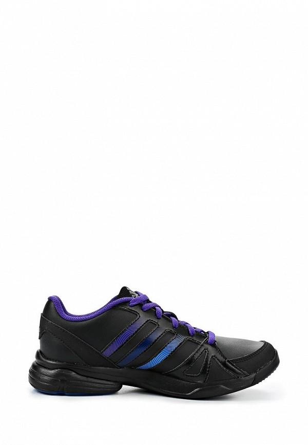 Женские кроссовки Adidas Performance (Адидас Перфоманс) G95812: изображение 8