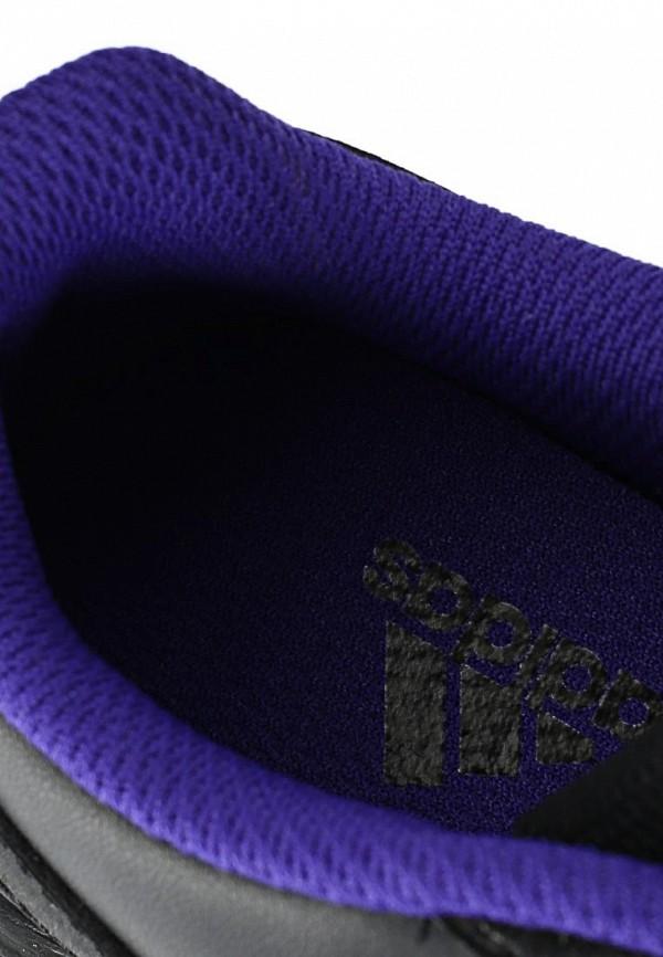 Женские кроссовки Adidas Performance (Адидас Перфоманс) G95812: изображение 12