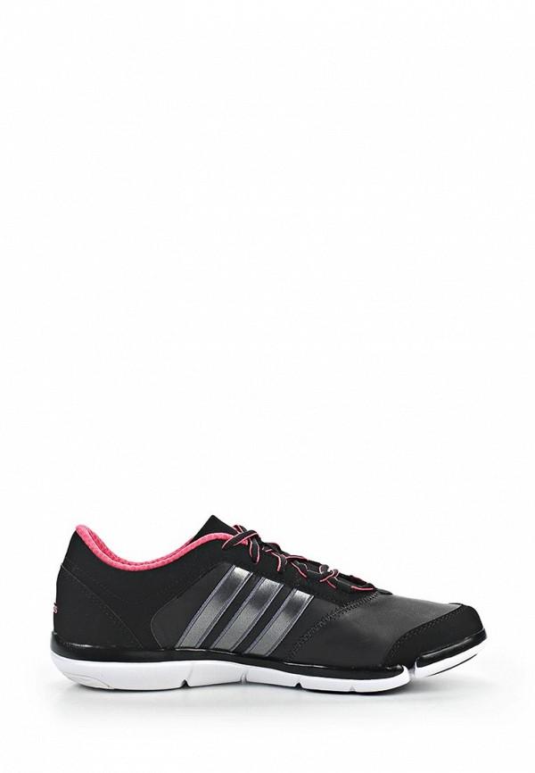 Женские кроссовки Adidas Performance (Адидас Перфоманс) D66317: изображение 8