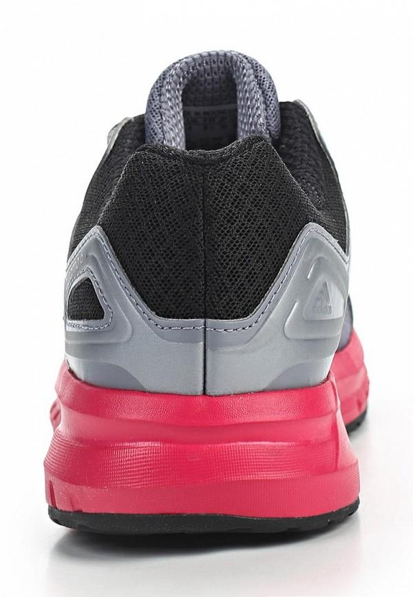 Женские кроссовки Adidas Performance (Адидас Перфоманс) D66479: изображение 3