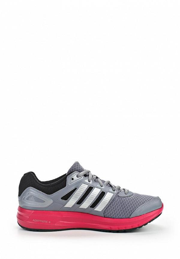 Женские кроссовки Adidas Performance (Адидас Перфоманс) D66479: изображение 9