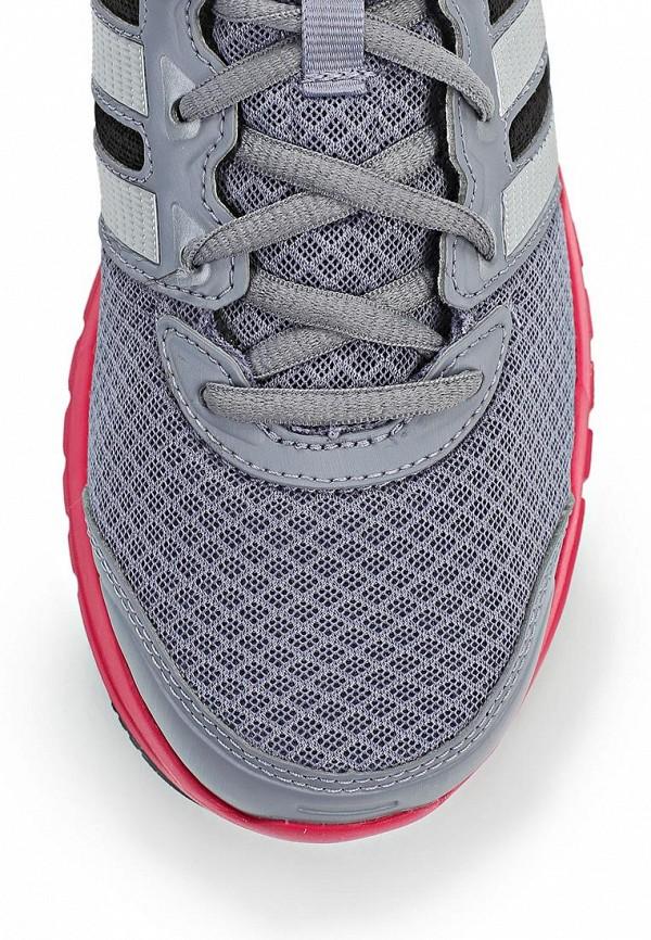 Женские кроссовки Adidas Performance (Адидас Перфоманс) D66479: изображение 11