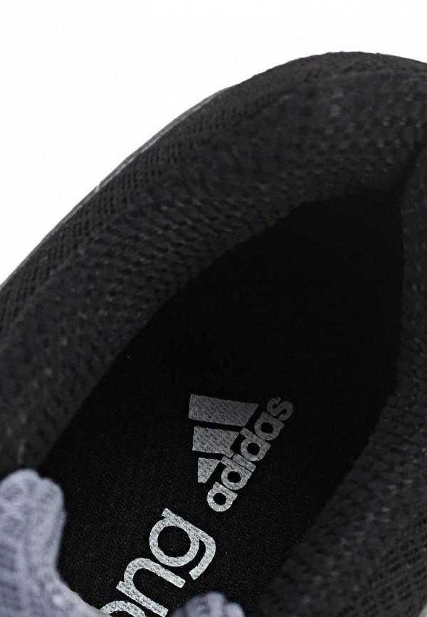 Женские кроссовки Adidas Performance (Адидас Перфоманс) D66479: изображение 13