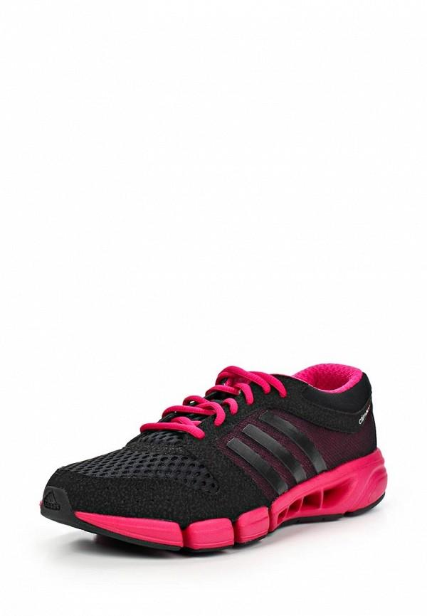 Женские кроссовки Adidas Performance (Адидас Перфоманс) Q21520: изображение 1