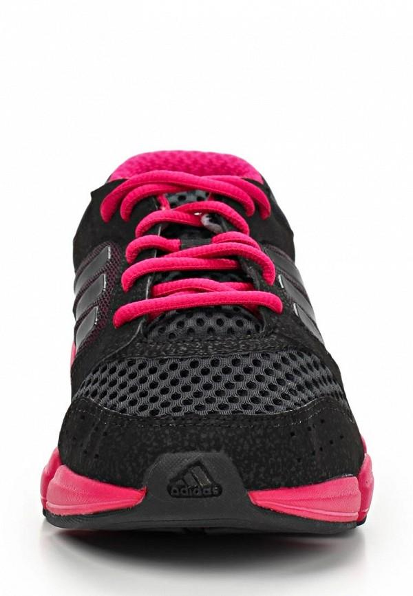 Женские кроссовки Adidas Performance (Адидас Перфоманс) Q21520: изображение 6
