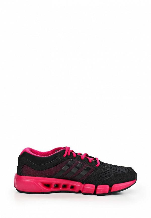Женские кроссовки Adidas Performance (Адидас Перфоманс) Q21520: изображение 8