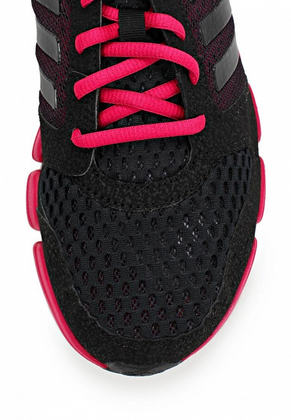 Женские кроссовки Adidas Performance (Адидас Перфоманс) Q21520: изображение 10