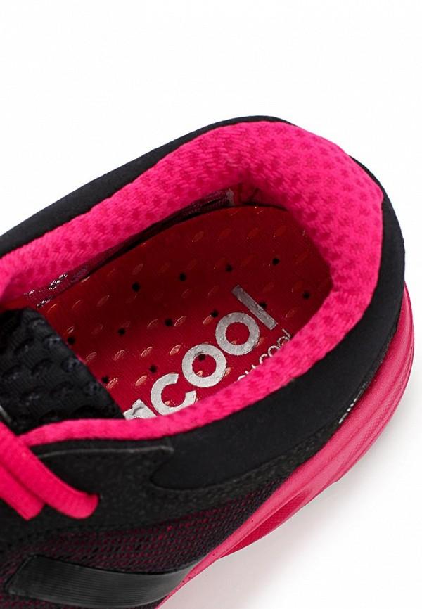Женские кроссовки Adidas Performance (Адидас Перфоманс) Q21520: изображение 12