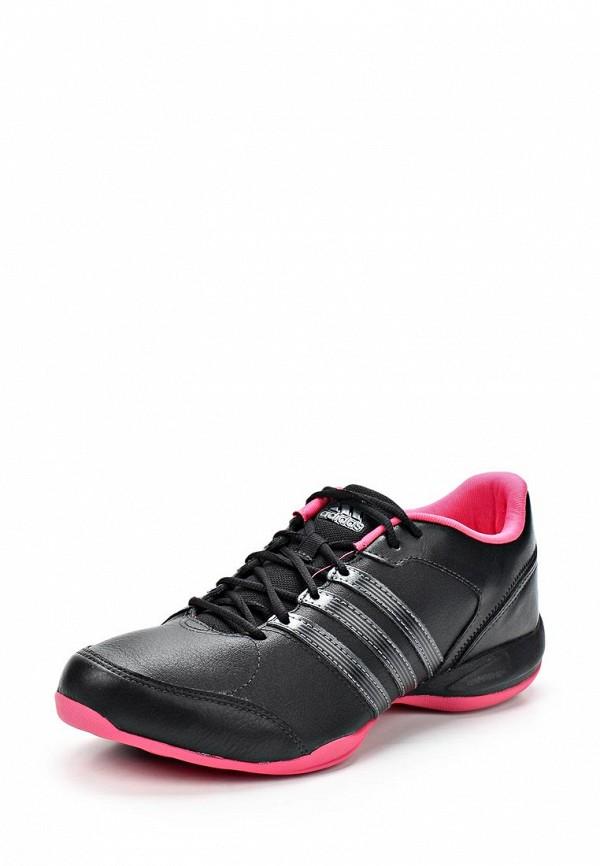 Женские кроссовки Adidas Performance (Адидас Перфоманс) F32904: изображение 1