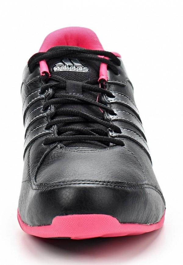 Женские кроссовки Adidas Performance (Адидас Перфоманс) F32904: изображение 5