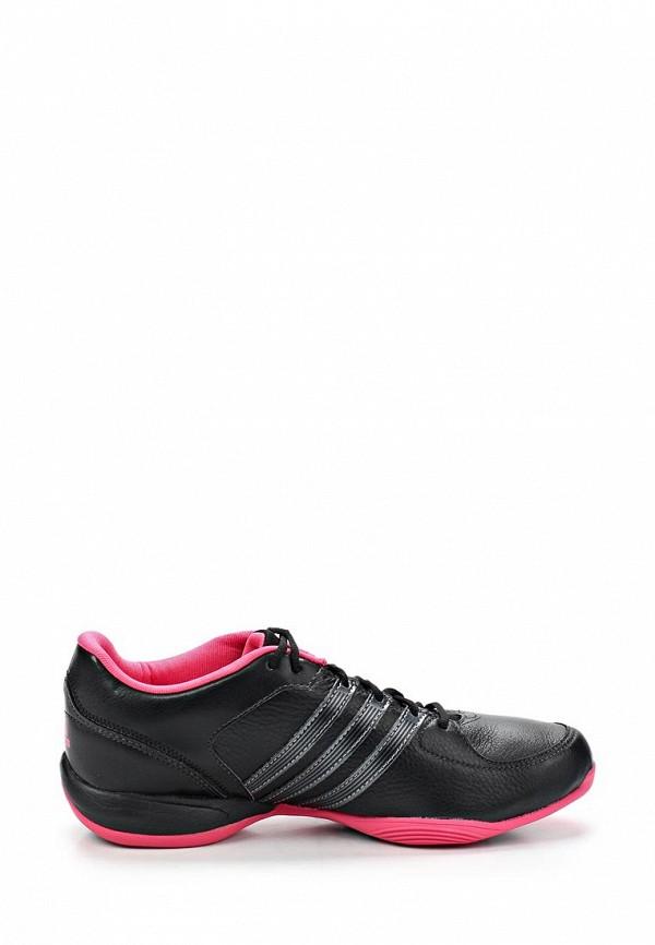 Женские кроссовки Adidas Performance (Адидас Перфоманс) F32904: изображение 7