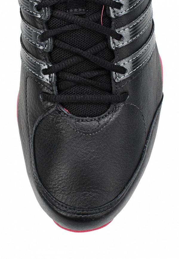 Женские кроссовки Adidas Performance (Адидас Перфоманс) F32904: изображение 9