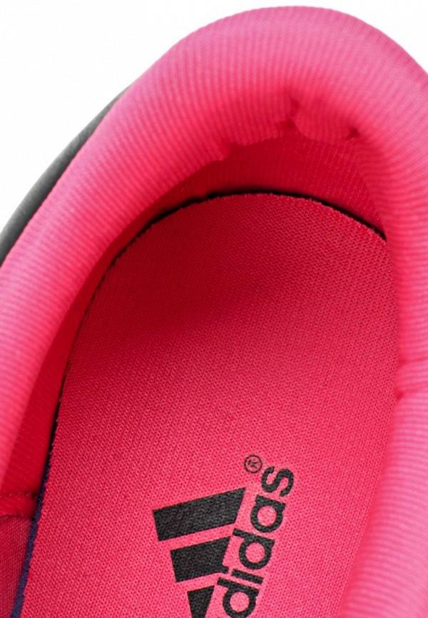 Женские кроссовки Adidas Performance (Адидас Перфоманс) F32904: изображение 11