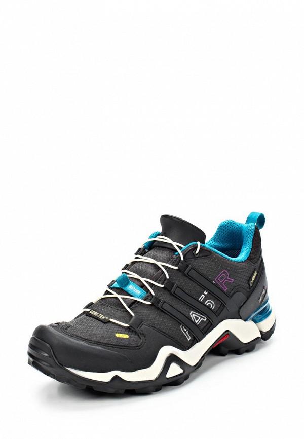 Женские кроссовки Adidas Performance (Адидас Перфоманс) G64506: изображение 1