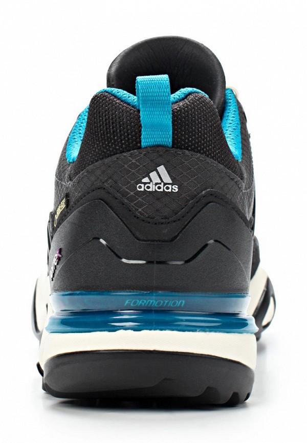 Женские кроссовки Adidas Performance (Адидас Перфоманс) G64506: изображение 3