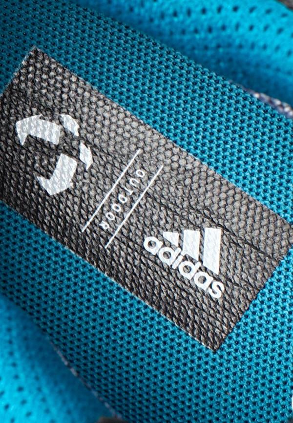 Женские кроссовки Adidas Performance (Адидас Перфоманс) G64506: изображение 12