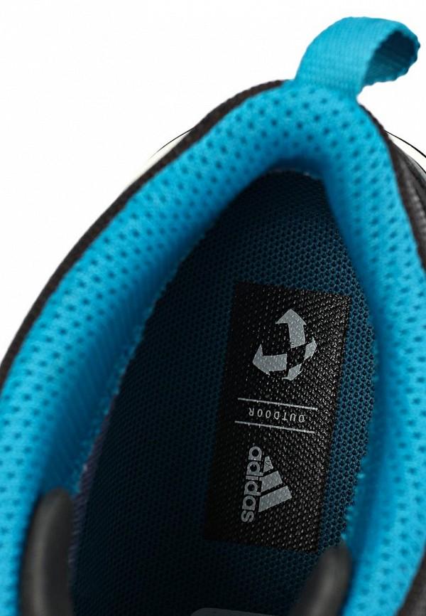 Женские спортивные ботинки Adidas Performance (Адидас Перфоманс) G64507: изображение 12