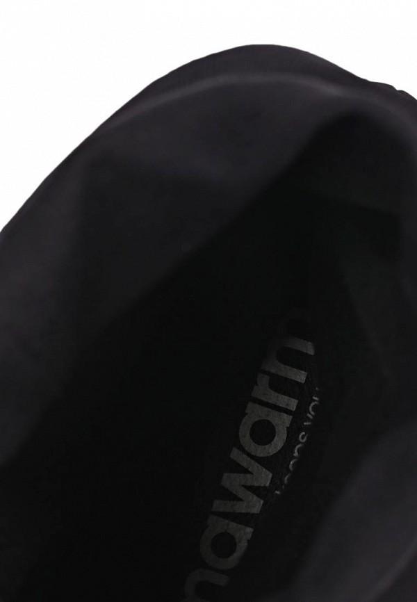 Женские дутики Adidas Performance (Адидас Перфоманс) G97348: изображение 11