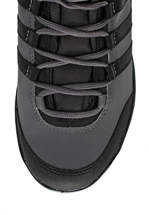 Сапоги на плоской подошве Adidas Performance (Адидас Перфоманс) M17376: изображение 2
