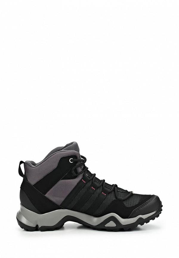 Женские спортивные ботинки Adidas Performance (Адидас Перфоманс) D66497: изображение 8