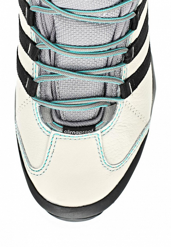 Женские спортивные ботинки Adidas Performance (Адидас Перфоманс) M17332: изображение 2