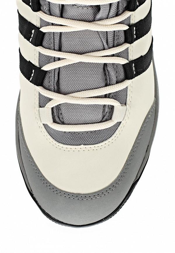 Сапоги на плоской подошве Adidas Performance (Адидас Перфоманс) M22747: изображение 2