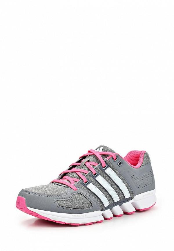 Женские кроссовки Adidas Performance (Адидас Перфоманс) M17434: изображение 1