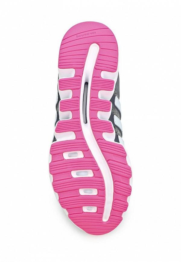 Женские кроссовки Adidas Performance (Адидас Перфоманс) M17434: изображение 3