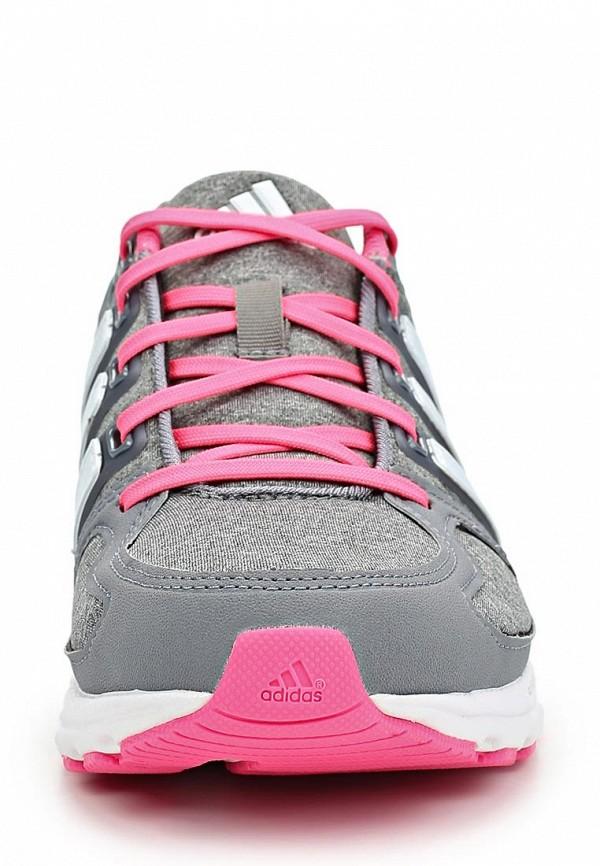 Женские кроссовки Adidas Performance (Адидас Перфоманс) M17434: изображение 5