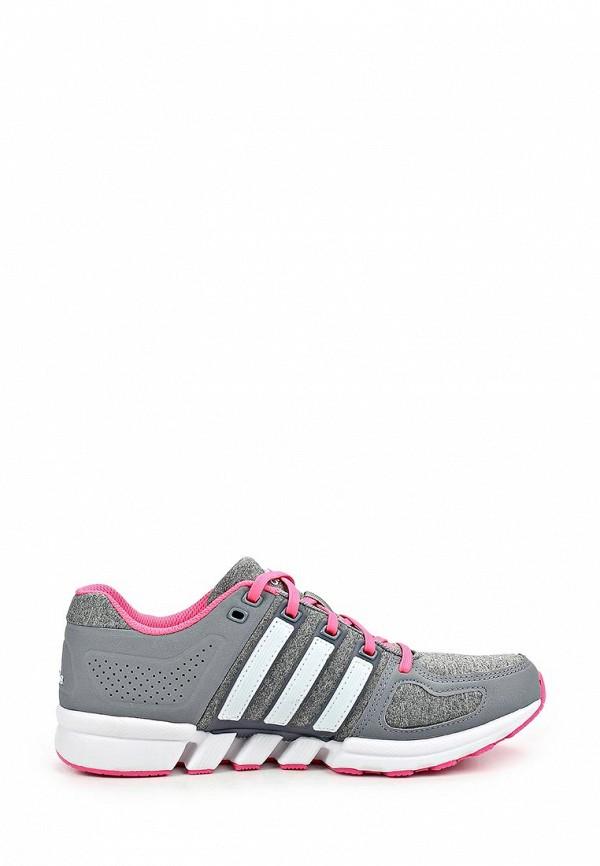 Женские кроссовки Adidas Performance (Адидас Перфоманс) M17434: изображение 7