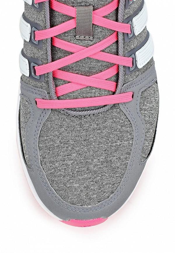 Женские кроссовки Adidas Performance (Адидас Перфоманс) M17434: изображение 9