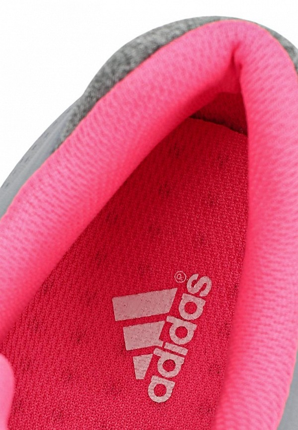 Женские кроссовки Adidas Performance (Адидас Перфоманс) M17434: изображение 11