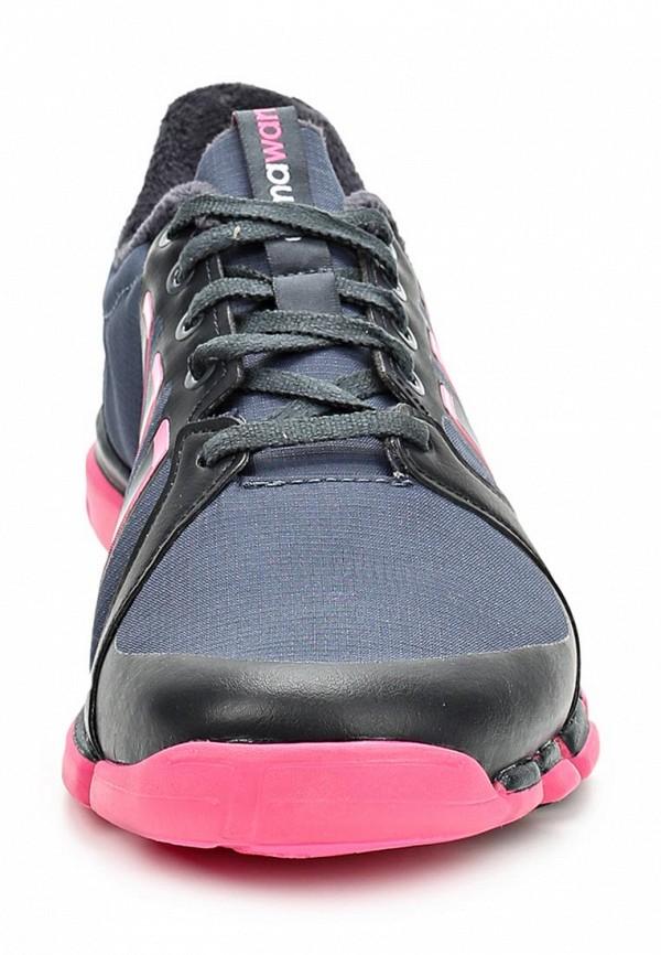 Женские кроссовки Adidas Performance (Адидас Перфоманс) M22875: изображение 6