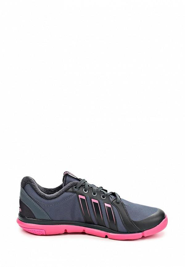 Женские кроссовки Adidas Performance (Адидас Перфоманс) M22875: изображение 8