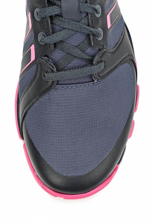 Женские кроссовки Adidas Performance (Адидас Перфоманс) M22875: изображение 10
