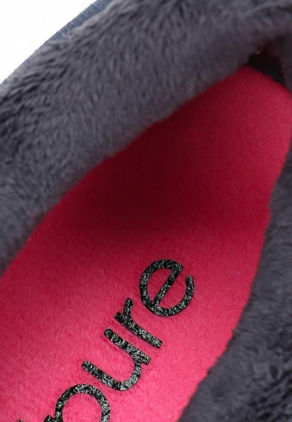 Женские кроссовки Adidas Performance (Адидас Перфоманс) M22875: изображение 12