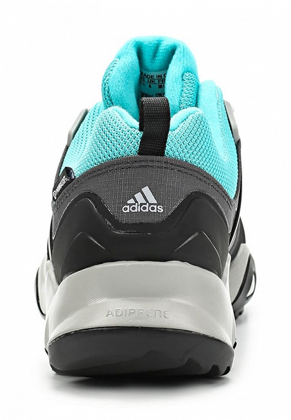 Женские кроссовки Adidas Performance (Адидас Перфоманс) M17470: изображение 2