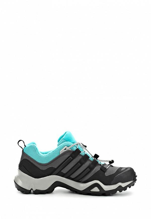 Женские кроссовки Adidas Performance (Адидас Перфоманс) M17470: изображение 3