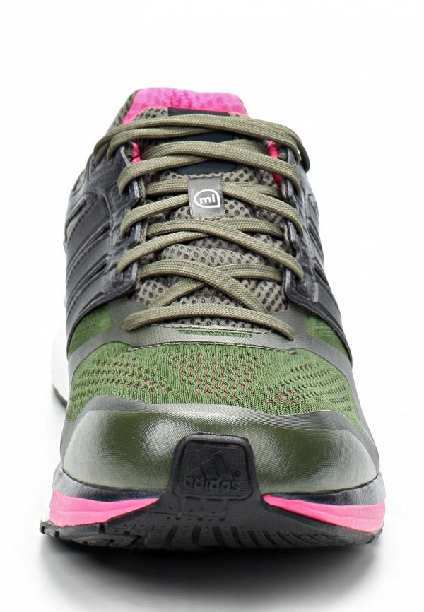 Женские кроссовки Adidas Performance (Адидас Перфоманс) M17428: изображение 5
