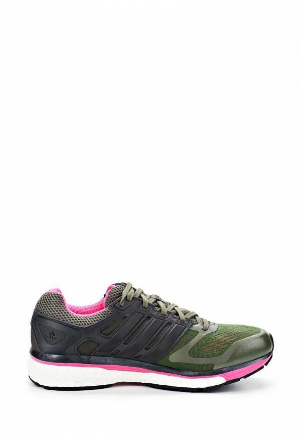Женские кроссовки Adidas Performance (Адидас Перфоманс) M17428: изображение 7