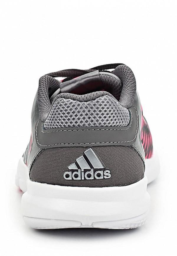Женские кроссовки Adidas Performance (Адидас Перфоманс) M18095: изображение 3