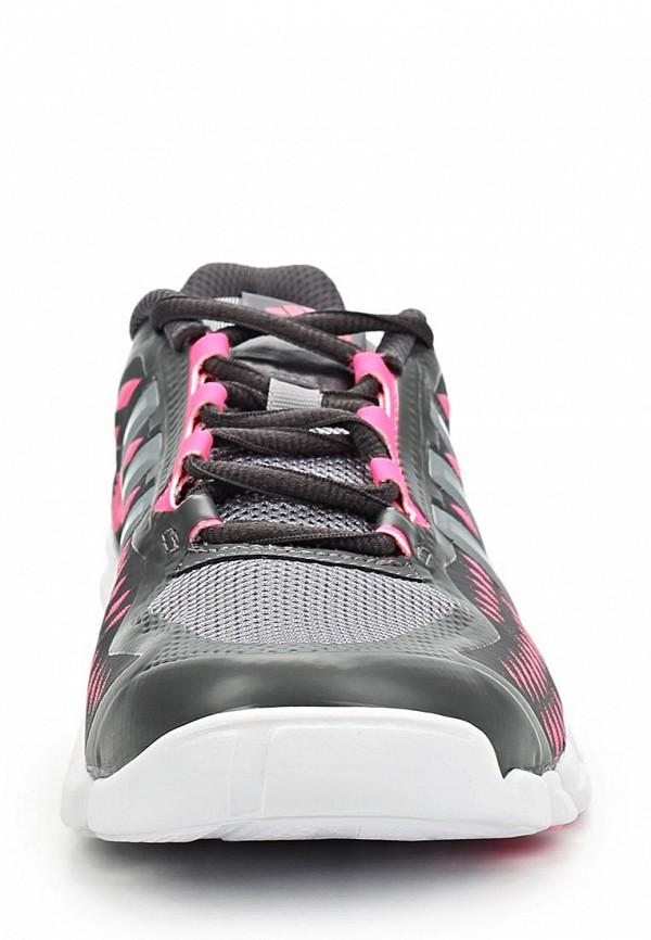 Женские кроссовки Adidas Performance (Адидас Перфоманс) M18095: изображение 6