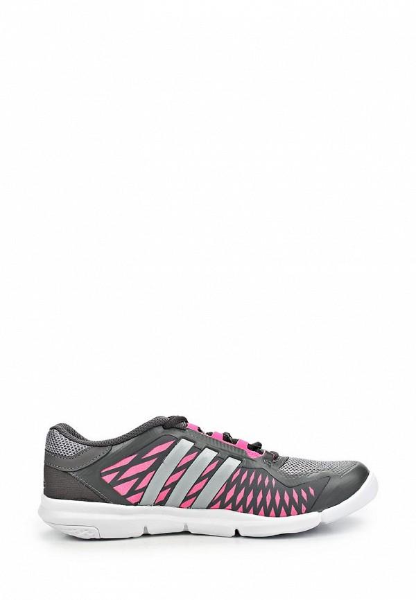 Женские кроссовки Adidas Performance (Адидас Перфоманс) M18095: изображение 8