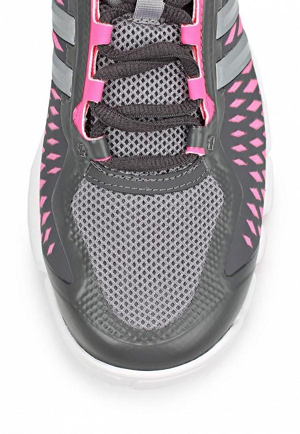 Женские кроссовки Adidas Performance (Адидас Перфоманс) M18095: изображение 10