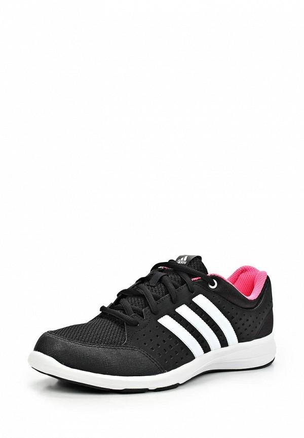 Женские кроссовки Adidas Performance (Адидас Перфоманс) M18146: изображение 1